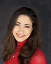 Andrea Berman